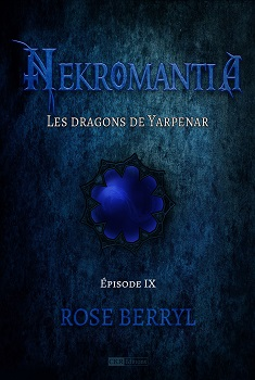 Les Dragons de Yarpenar